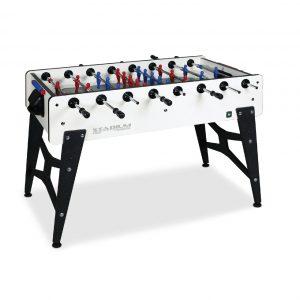 שולחן כדורגל רוברטו