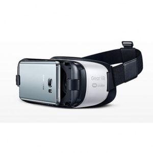 GEAR VR + S6