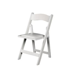 כיסא ישיבה