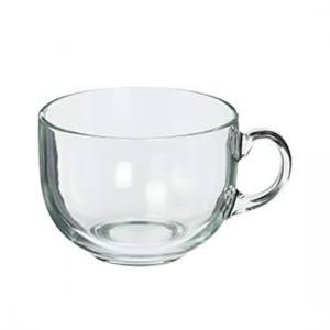 כוס אספרסו