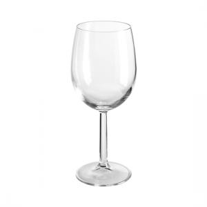 כוס יין גדולה