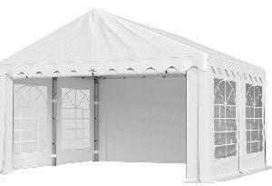 השכרת אוהל 3X3