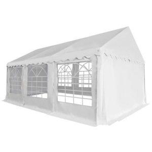 אוהל 4X6 להשכרה