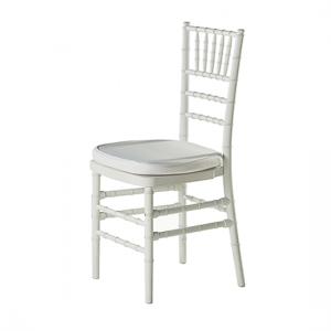 כיסא צ'יברי